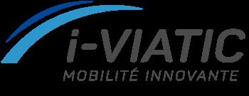 i-Viatic